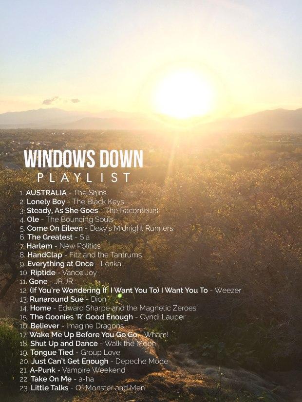 windowsdown.jpg