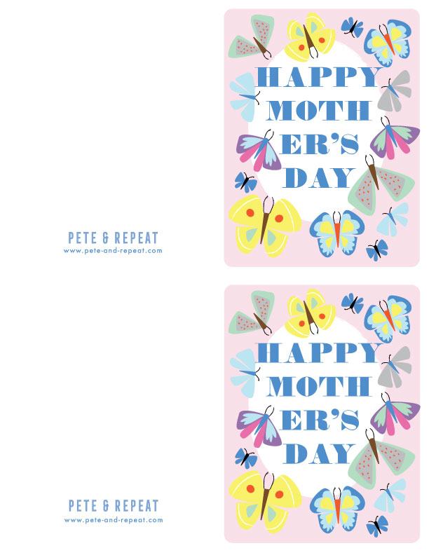 mothersday-card